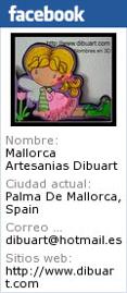 http://es-es.facebook.com/dibuarts